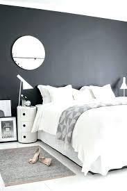 peinture grise pour chambre emejing peinture gris metal pour chambre pictures amazing house