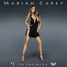 mariah carey merry christmas lyrics tracklist genius
