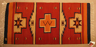 Zapotec Rug Paintings Rug Zapotec Rugs Nbacanotte U0027s Rugs Ideas