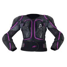 street bike jackets alpinestars jacket bionic 2 protection stella street bike gear