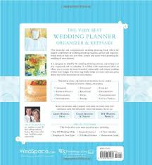 the wedding planner and organizer best wedding planner organizer alex a lluch 9781936061075