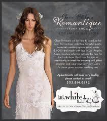 boho wedding dress designers meet the original boho bridal designer white dress