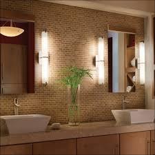 Rustic Bathroom Lighting - industrial bathroom lighting ideas full size of bathroom black