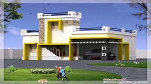 new house plans designs in kerala youtube new house plans designs in kerala