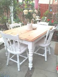 Best  Pine Dining Table Ideas On Pinterest Pine Table - Old pine kitchen table
