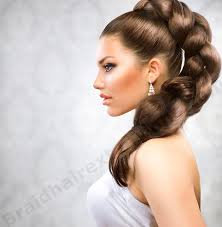 beautiful homecoming hairstyles in trend braidhairextensions com