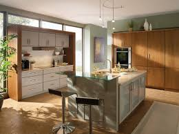 how much does it cost to refinish kitchen cabinets how much does