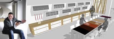 mietküche berlin rent mit neuem angebot für agenturen und caterer showroom