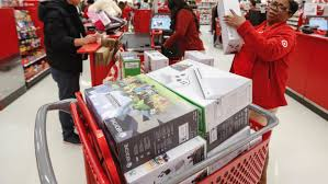 what are the black friday deals at target black friday grand forks herald