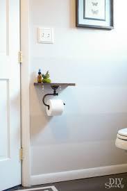 themed toilet paper holder berken wall toilet paper holder with shelf for design 6 lunalil