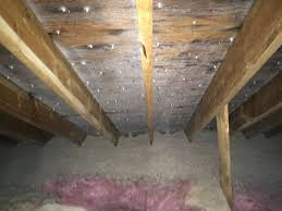How To Fix Water Stains On Wood Housewife How To U0027s by 100 Cleaning Mold Off Ceiling Mold Us Epa Easily Fix Mold