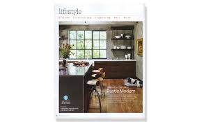 House Beautiful December 2014 January 2015 Articles Jayson Home