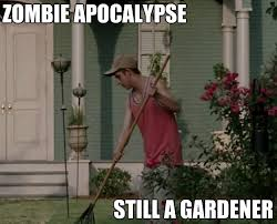 Walking Dead Season 3 Memes - 40 of the best walking dead memes from season 3 dead memes