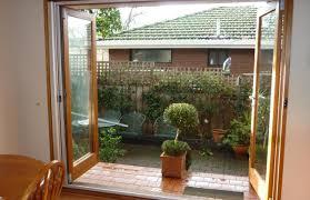 Install French Doors Exterior - door french door installation cost astonished glass door cost