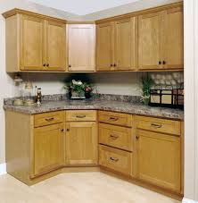 kitchen cabinet shaker doors stock kitchen cabinet doors shaker