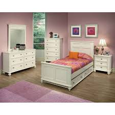 White Furniture Bedroom Sets Bedroom White Furniture Sets Bunk Beds With Slide For Girls Twin