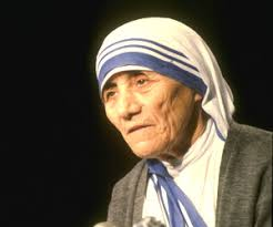 biography for mother mother teresa biography life of mother teresa information about