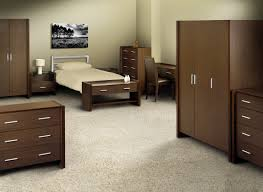 Cool Furniture For Bedroom Cool Furniture Ideas Home Design Ideas