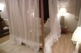 rideau chambre parents rideau chambre parents dcoration chambre ado le havre
