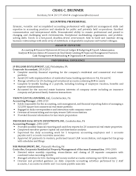 Accounting Manager Resume Examples by 15 Accounts Payable Resume Sample Free Sample Resumes