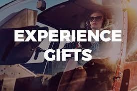 christmas gifts ideas for men u0026 women 5pm co uk