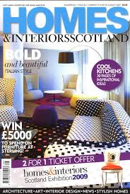 home interior design magazines uk home design magazines uk hum home review