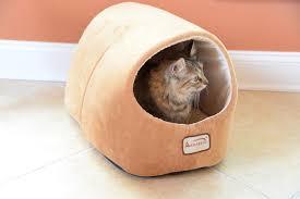 cat beds page 1 armarkat online store