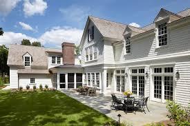 100 colonial farmhouses colonial manhattan ephemeral new