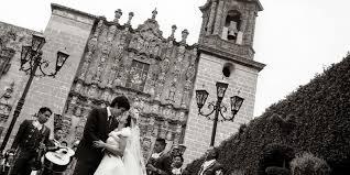 San Miguel Home Decor by Get Married In San Miguel De Allende Mexico