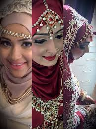 220 asian bridal makeup hair birmingham artist special offer