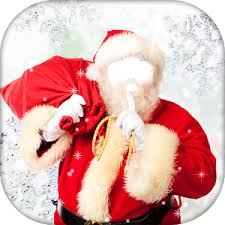 santa clause pictures santa claus photo editor android apps on play