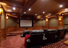 denver colorado u0027s best luxury custom home builder