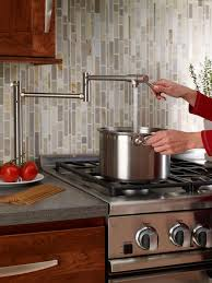 Hinges Kitchen Cabinets Kitchen Cabinet Door Hinges Pictures Options Tips U0026 Ideas Hgtv