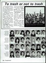 san benito high school yearbook photos san benito high school el chapitel yearbook hollister ca