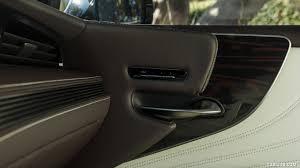 2018 lexus ls 500 lexus 2018 lexus ls 500 interior detail hd wallpaper 31