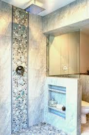 Shower Designs Small Bathrooms Walk In Shower Designs For Small Bathrooms Fair Bathroom Design