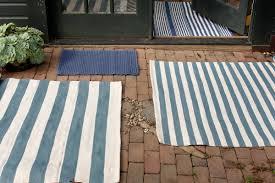 Outdoor Blue Rug by Dash And Albert Rugs Indoor Outdoor Blue Outdoor Area Rug