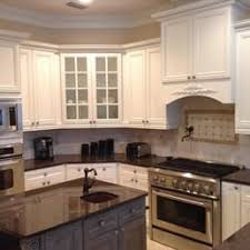 Faux Finish Cabinets Kitchen Signature Faux Finishes Too Llc Painters Jacksonville Fl