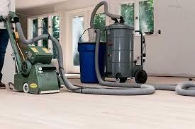 Dustless Hardwood Floor Refinishing Dustless Floor Refinishing Delaware Valley Hardwoods
