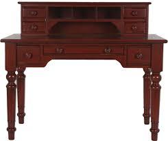 Desk Top Organizer Hutch by North American Hepburn Home Office
