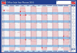 printable 2015 year planner uk list of synonyms and antonyms of the word 2015 year planner