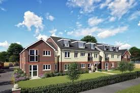 Two Bedroom Houses For Sale In Chichester Houses For Sale In Highleigh Latest Property Onthemarket