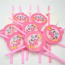 My Little Pony Party Decorations Pony Party Supplies Promotion Shop For Promotional Pony Party