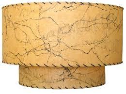 Sconce Shades Mid Century Drum Lampshades U0026 Pendant Light Fixtures