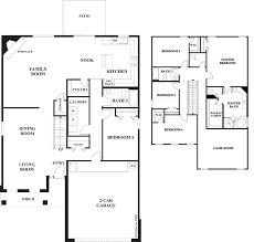 2 story home floor plans plans 2 story home floor plans
