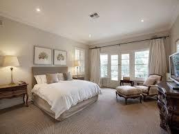 bedroom carpeting master bedroom carpet vojnik info