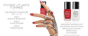 jessica nails nz phenom polish jessica nails nz