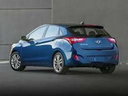 hyundai compact cars 2016 hyundai elantra gt price photos reviews u0026 features