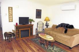 Interior Pictures Of Modular Homes Mini Modular Homes Offer Affordability Quality Construction
