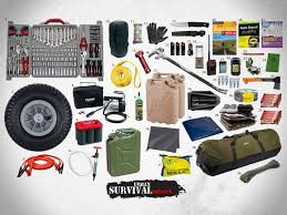 survival truck gear min8593 u0027s soup